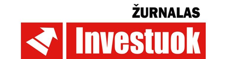 investuok-pinigu-srautas