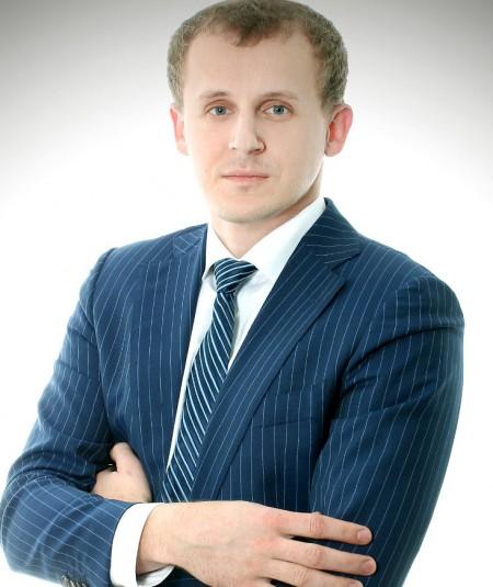 Darius Simanavičius